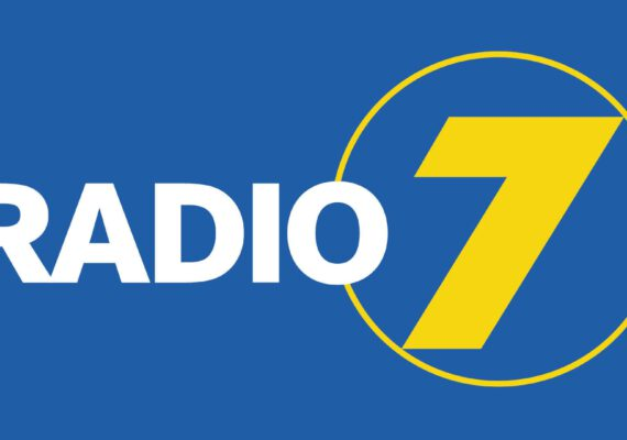Radio 7   Regionalnachrichten 17.12.14